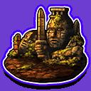 World-Savage Ruins