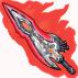 Icon-Crimson Saber