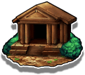 World-Earth Shrine