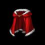 Icon-Moogle Cape