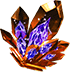 Icon-Orange Megacite