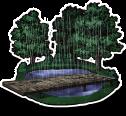 World-Kolobos Marsh