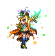 Unit-Ryumynui-6