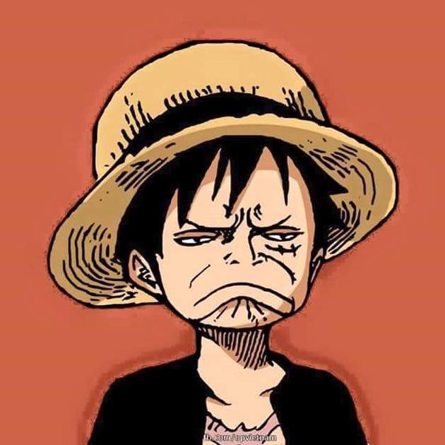 Shakoorlando's avatar