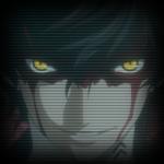 Chamellow's avatar
