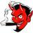 LuisSeifer's avatar