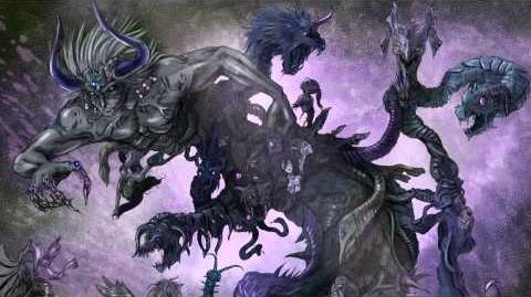Final Fantasy V - The Last Battle Remastered