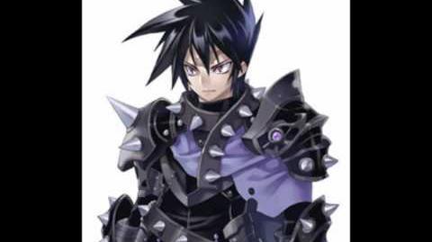 Blaze Union-Leon's Theme-Violent Bravery extended