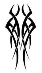 Arkel Symbol