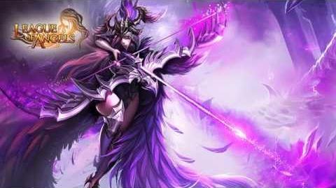 Final Fantasy IV Legion of Erebus - Amora's Theme Brunhilde's Theme - Roses of Brunhilde