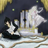 IceDemonSlayer's avatar