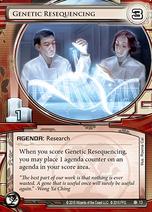 Netrunner-genetic-resequencing-
