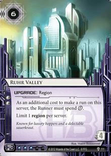 Netrunner-ruhr-valley-02111