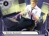 Ryon Knight