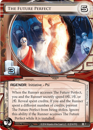 Netrunner-the-future-perfect-05007