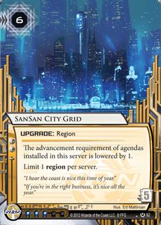 Netrunner-sansan-city-grid-01092