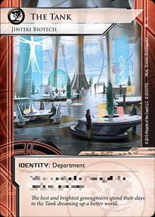 The-Tank-The-Valley-Android-Netrunner-Spoiler