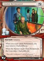 Netrunner-clone-retirement-04032