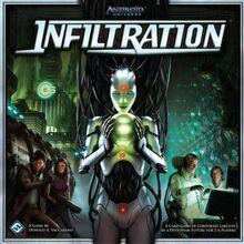 Infiltration-430x430