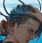 Netrunner-cyberfeeder-