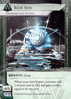 Netrunner-blue-sun-powering-the-future-