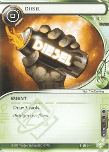 Diesel-430x600