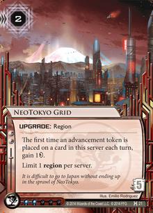 NeoTokyo-Grid1