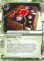 Netrunner-akamatsu-mem-chip-01038