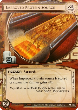 Netrunner-improved-protein-source-10105