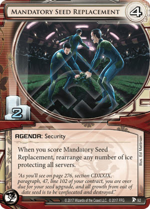 Netrunner-mandatory-seed-replacement-