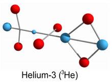 ANuc-helium3-3D