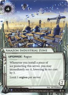 Netrunner-amazon-industrial-zone-02038