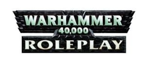 40K-RPG-Logo_Bone.png
