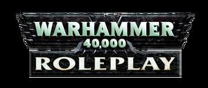 40K-RPG-Logo Bone