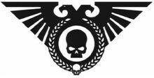 Rogue Trader Icon
