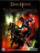 Radicals Handbook