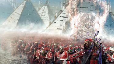 383026 eres-gora tysyacha-synov magnus 2560x1440 (www.GdeFon.ru)
