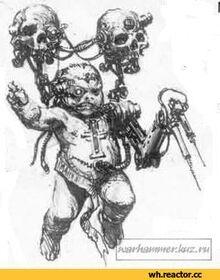 Art-красивые-картинки-Warhammer-40000-фэндомы-925660