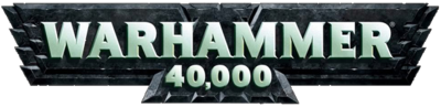 Title warhammer 2-1-
