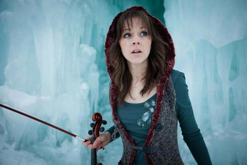 lindsey stirling flash flash revolution wiki fandom powered by wikia