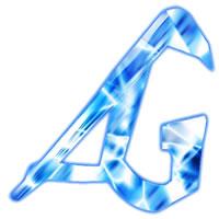Aerogroove