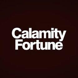 CalamityFortune