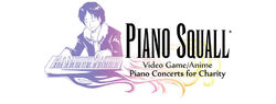 PianoSquall
