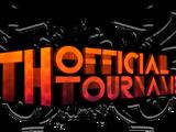 9th Official FFR Tournament