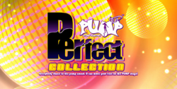 PumpItUpPerfectCollection