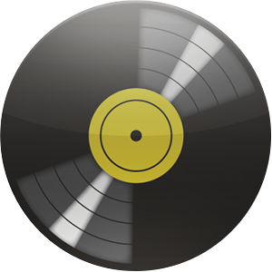 File:Discogs300.png