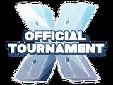 10th Official FFR Tournament