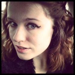 RachelMacwhirter