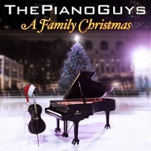 Where Are You Christmas. AFamilyChristmas. AFamilyChristmas. Song information