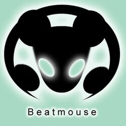 Beatmouse